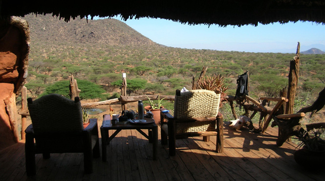 Il_ngwesi_lodge_665