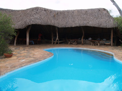 il_ngwesi_comunity_lodge_pool_240
