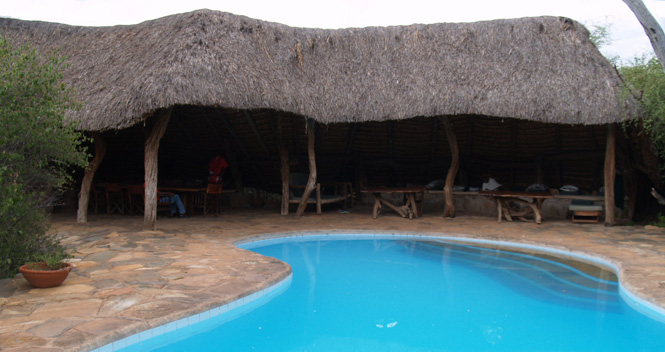 il_ngwesi_comunity_lodge_pool_665