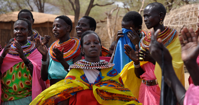 massai_dance_1_665