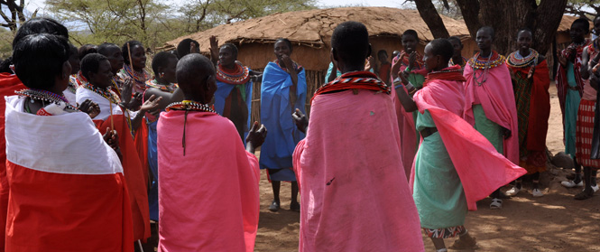 massai_dance_2_665