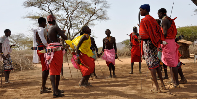 massai_dance_3_665