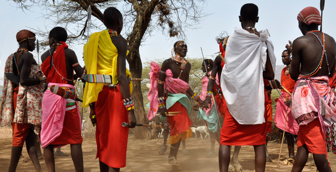 massai_dance_4_665