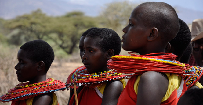 massai_girls