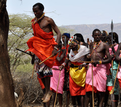 massai_male_dance_1_240
