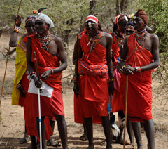 massai_men_1_240