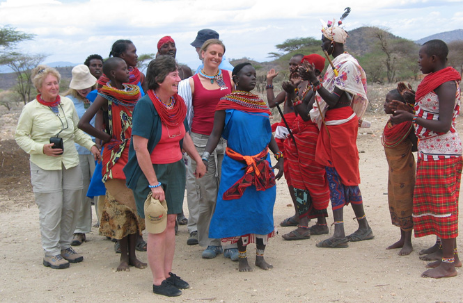 samburu_welcome_665